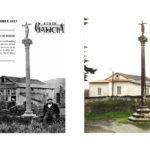 A Aula CeMIT propón recuperar a memoria colectiva a través da fotografía