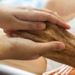 O Concello normaliza a asistencia domiciliaria e ofrécelle atención a varias persoas usuarias do Centro de Día